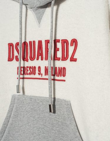 d-squared-d-sweatshirt_1_greyy
