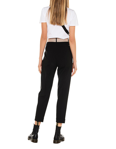 d-squared-d-hose-high-waist-stretch-wool_1_black