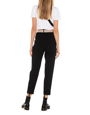 d-squared-d-hose-high-waist-stretch-wool_1_black