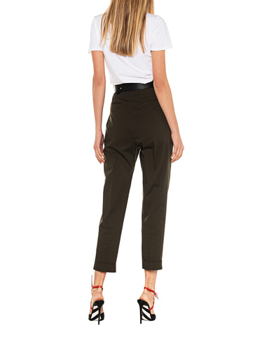 d-squared-d-hose-high-waist-cotton-twill_1_olive