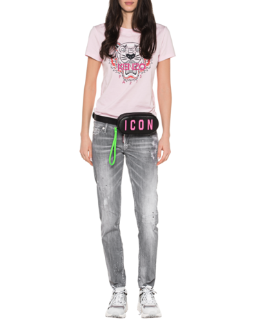 d-squared-d-jeans-jennifer_1_greyv