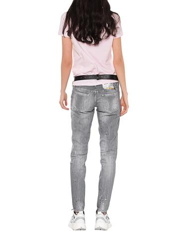 d-squared-d-jeans-jennifer_1_grey