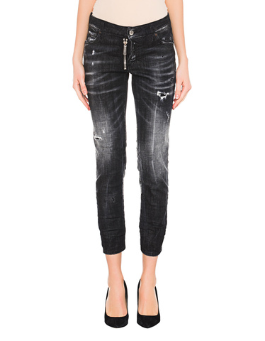 d-squared-d-jeans-runway-straight-crop_blackls
