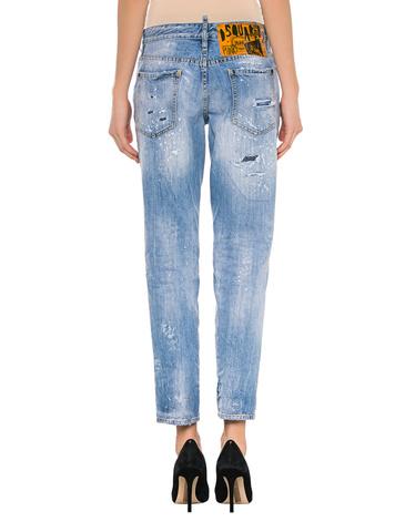 d-squared-d-jeans-boyfriend_1