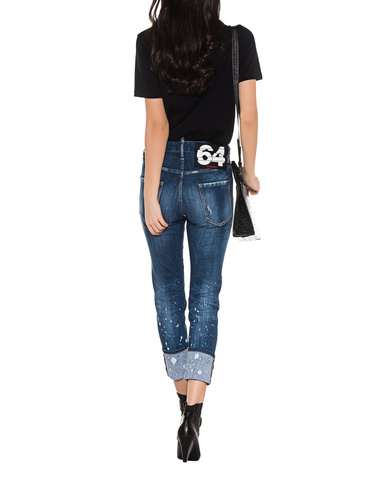 d-squared-d-jeans-cool-girl-cropped_1___blue