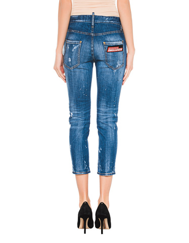 d-squared-d-jeans-cool-girl-cropped_1_blue