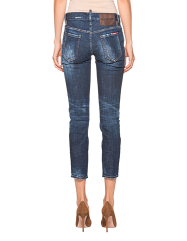 dsquared-d-jeans-jennifer-cropped_bls