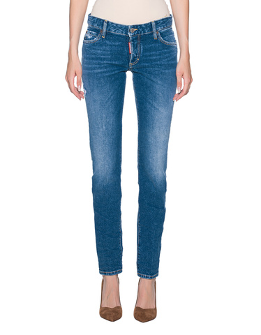 dsquared-d-jeans-jennifer_1_blue