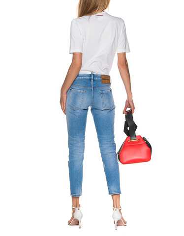 dsquared-d-jeans-jennifer-crop_1_lightblue