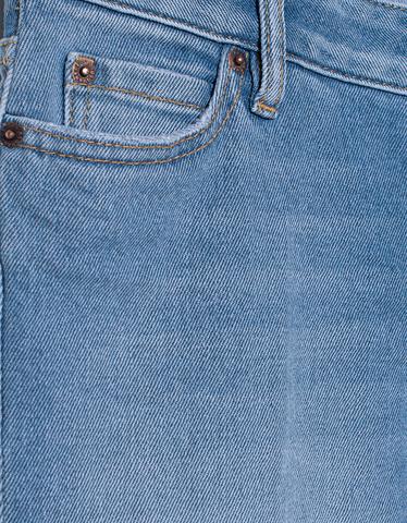 dsquared-d-jeans-jennifer-crop_1_lightblue
