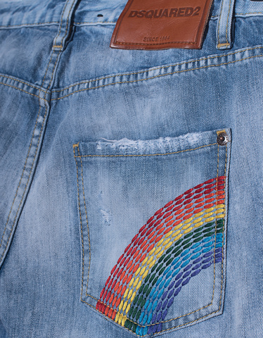 d-squared-d-jeans-cool-girl-cropped-rainbow_1_rainbow