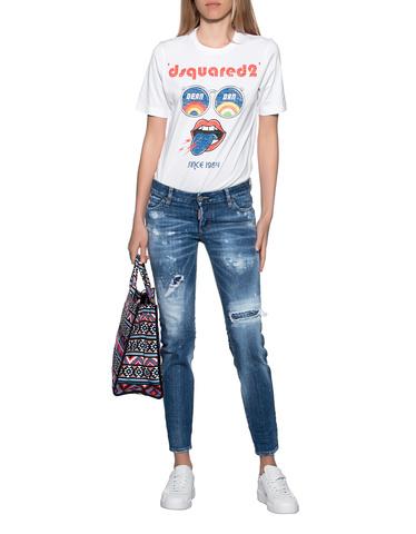 d-squared-d-jeans-jennifer-bleached-holes_1_blue