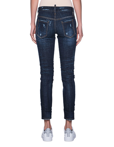 d-squared-d-jeans-jennifer-cropped-destroyed_1_blue