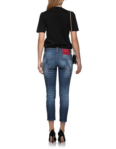 d-squared-d-jeans-5-pocket_1_blueee
