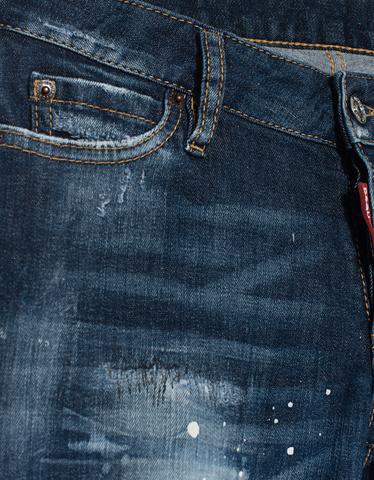 d-squared-d-jeans_1_blueeeee