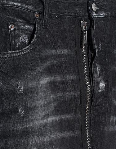 d-squared-d-stiftjeansrock-zip_1_black