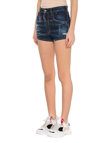 d-squared-d-hotpants-high-waist-jeansshorts_bl