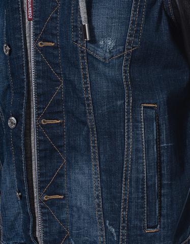 d-squared-h-jeansjacke-kapuze_blue