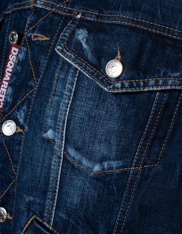 dsquared-h-jeansjacke-lammfell_1_denim