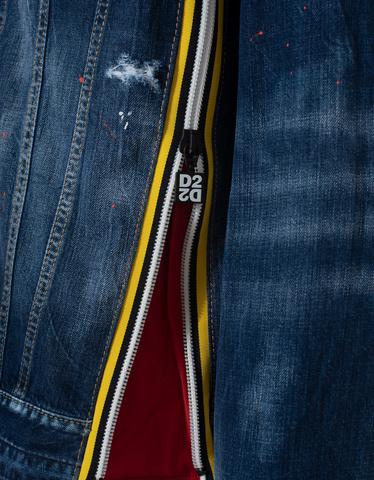 dsquared-h-jeansjacke-w-hoody-red_1_denim