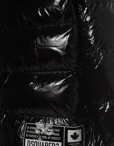 d-squared-h-jacke-dsq2-puffer_1_black