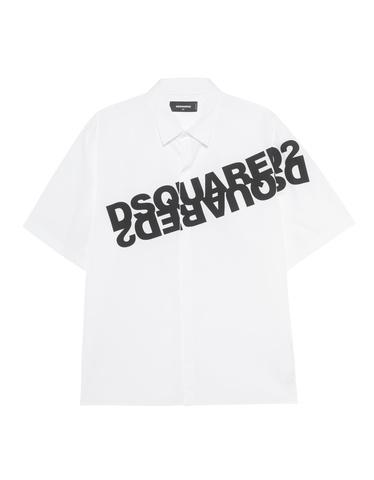 d-squared-h-kurzarmhemd-logo_whts