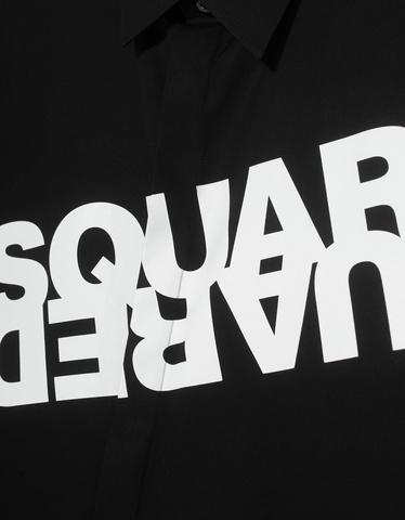 d-squared-h-kurzarmhemd-logo_blsk