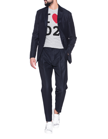 d-squared-h-anzug-wool-linen-new-york_1_navy