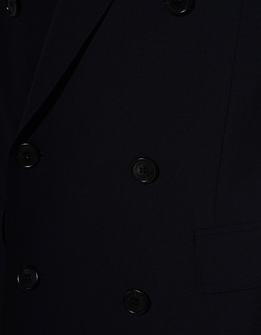 dsquared-h-anzug-boston-double_navy