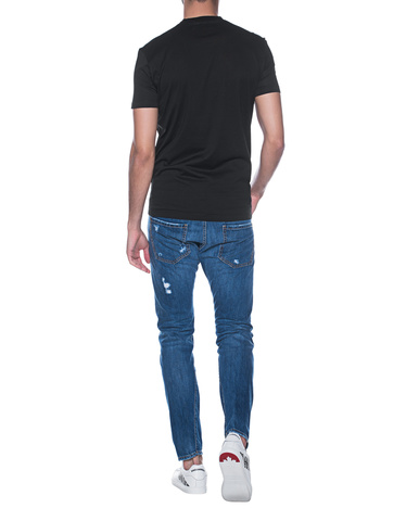 d-squared-h-tshirt-logo_1_black