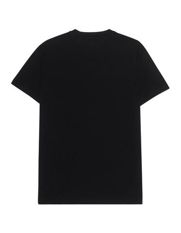 d-squared-h-tshirt-motor_1_black