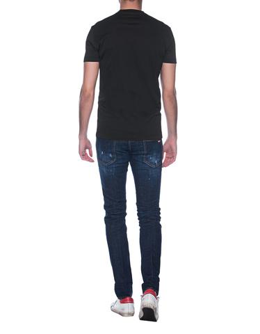 d-squared-h-tshirt-since-1964_1_black