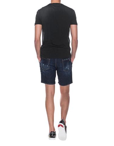 d-squared-h-tshirt-1964_1_black