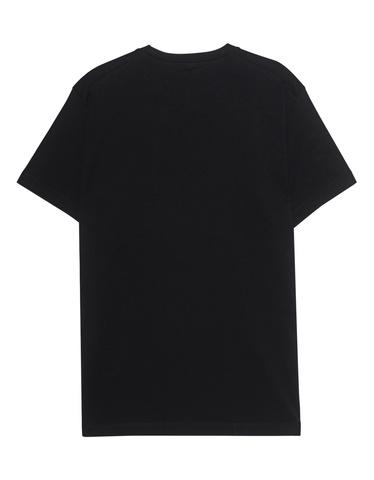 d-squared-h-tshirt-milano_1_black