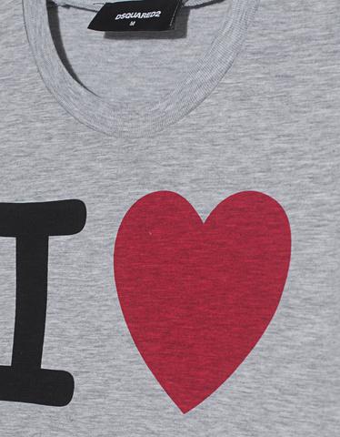d-squared-h-tshirt-i-love-d2_1_grey