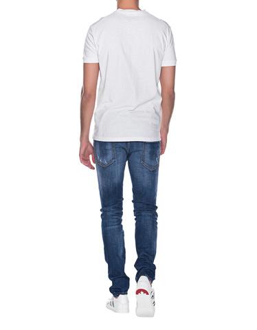 d-squared-h-tshirt-tiger_1_white