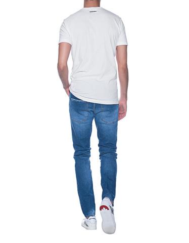 d-squared-h-tshirt-dsq2-1995_1_white