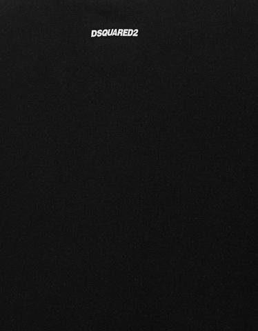 d-squared-h-tshirt-dsq2-1995_1_black