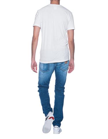 d-squared-h-tshirt-logo_1_white