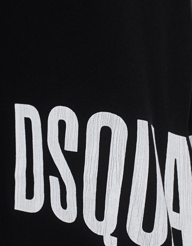 d-squared-h-tshirt-logo-bottom_1_black