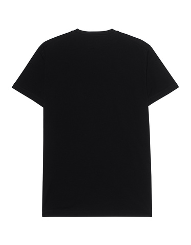 d-squared-h-tshirt-allover_1_black