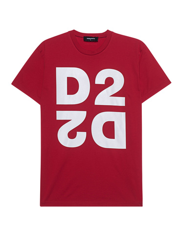 d-squared-h-tshirt-d2_1_red