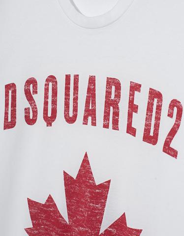 dsquared-h-tshirt-ahorn-logo_whst