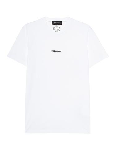 d-squared-h-tshirt-logo-small_white
