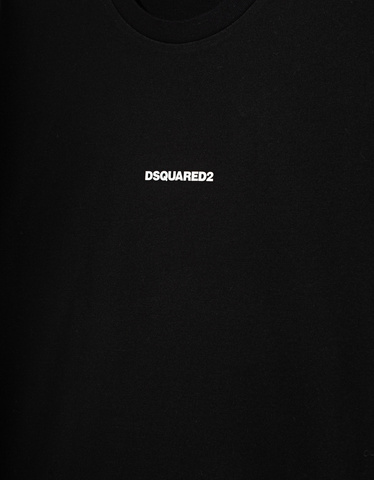 d-squared-h-tshirt-logo-small_black