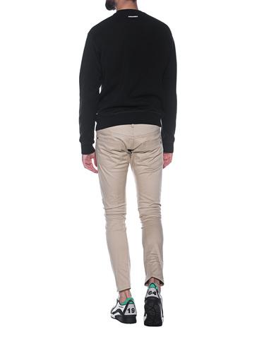 d-squared-h-sweatshirt-d2_1_black