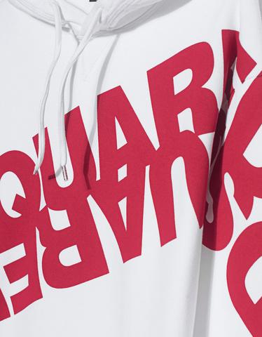 d-squared-h-hoody-logo-diagonal_1_white