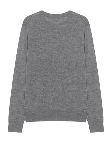d-squared-h-pullover-merino_1_grey