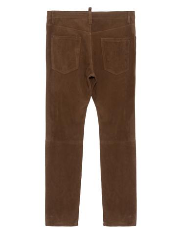 d-squared-h-lederhose-wildleder_1_brown