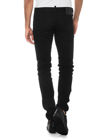 d-squared-h-jeans-slim-basic_1